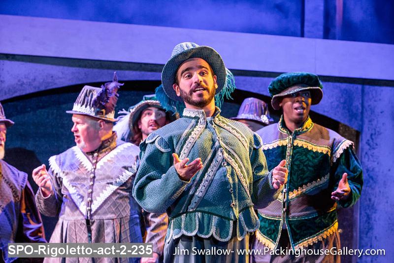 SPO-Rigoletto-act-2-235.jpg