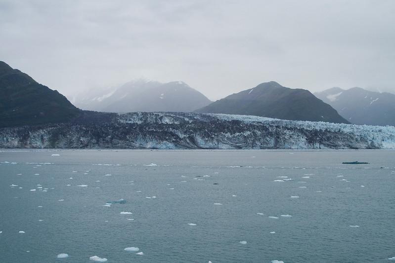 Valerie Glacier 3.jpg