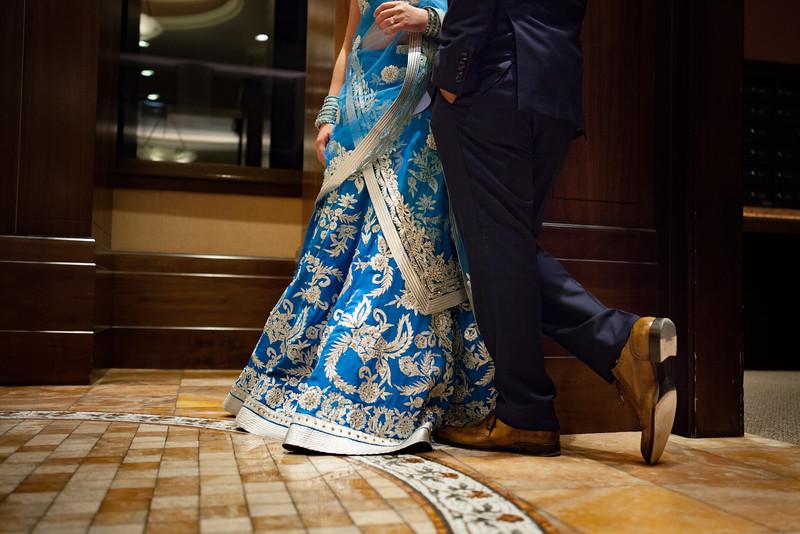 Le Cape Weddings - Amy and Pedro 3-134.jpg