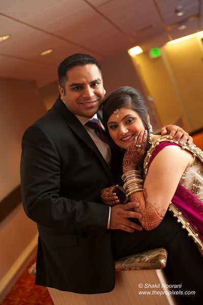 Naziya-Wedding-2013-06-08-02037.JPG