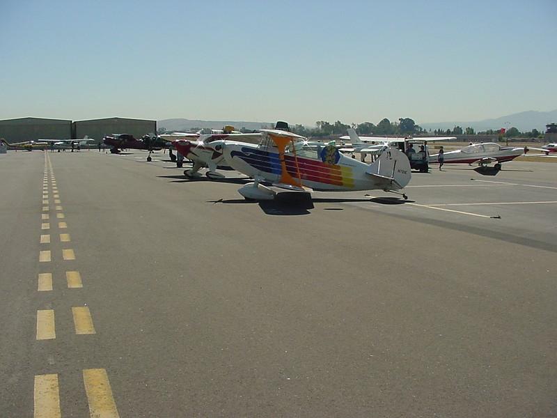 DSC00370.JPG