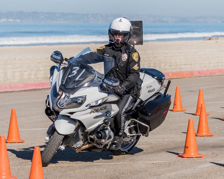 Rider 31-12.jpg