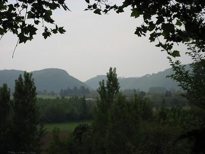 Dordogne & Cahors