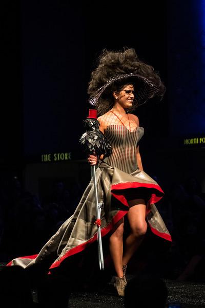IIDA Couture 2014-358.jpg