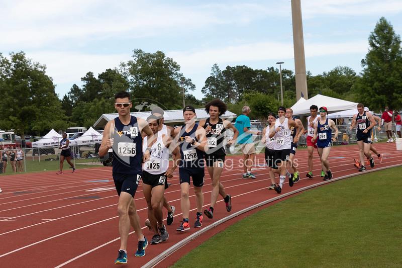 NAIA_Friday_Mens 5000m Race Walk FINAL FINAL_cb_GMS2018-7100.jpg