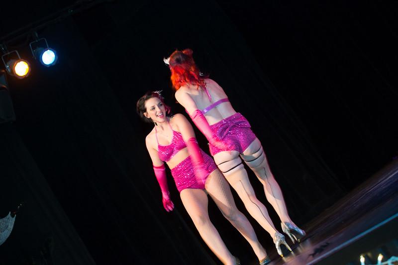 Bowtie-Beauties-Show-100.jpg
