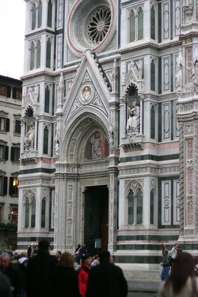 duomo-di-santa-maria-del-fiore_2094949893_o.jpg