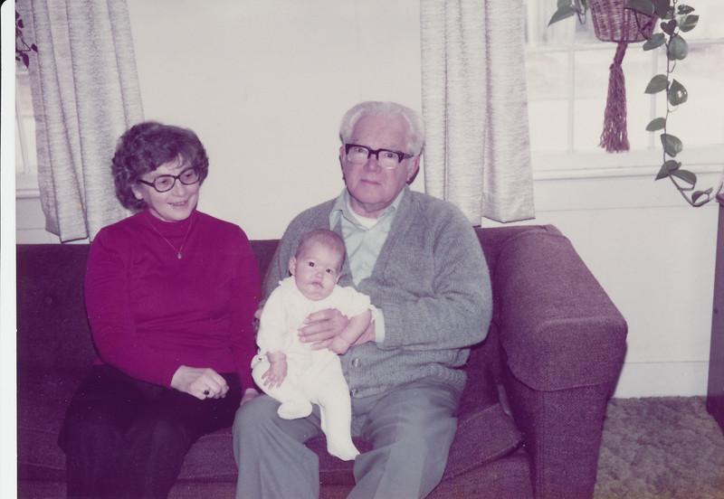 Bob Ruth and Amanda 1983_0001.jpg