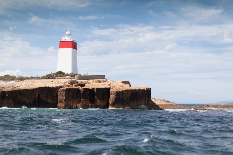 Tasmania_2015_025.jpg