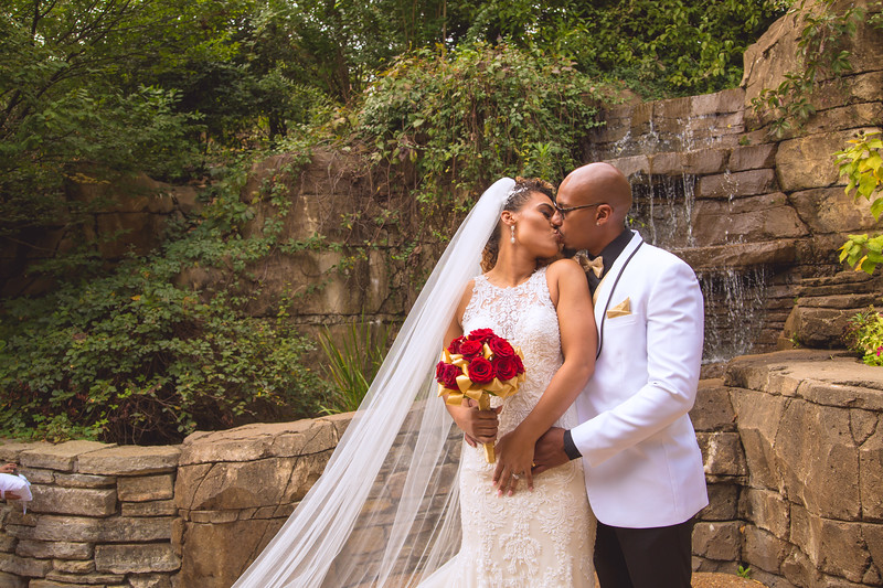 Williams Wedding-3081.jpg