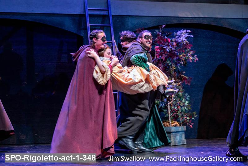 SPO-Rigoletto-act-1-348.jpg