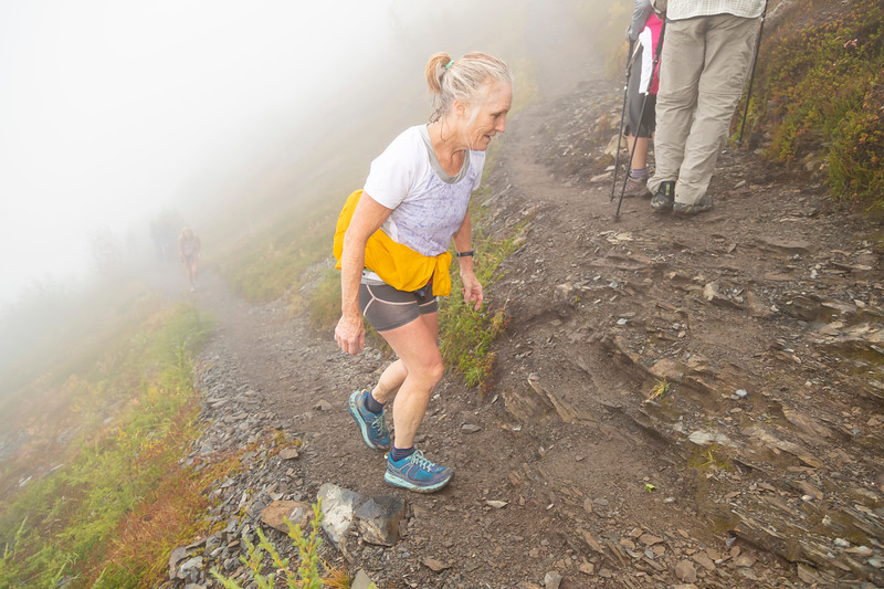 Alyeska Climbathon September 14, 2019 0348.JPG