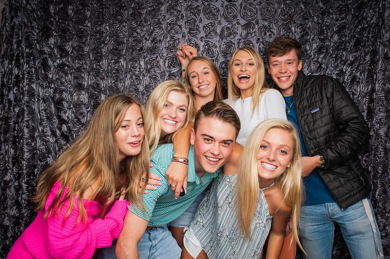 Hagan's Grad Party-152.jpg