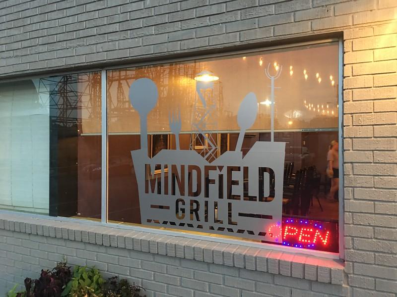 3580 Mindfield Grill.jpg