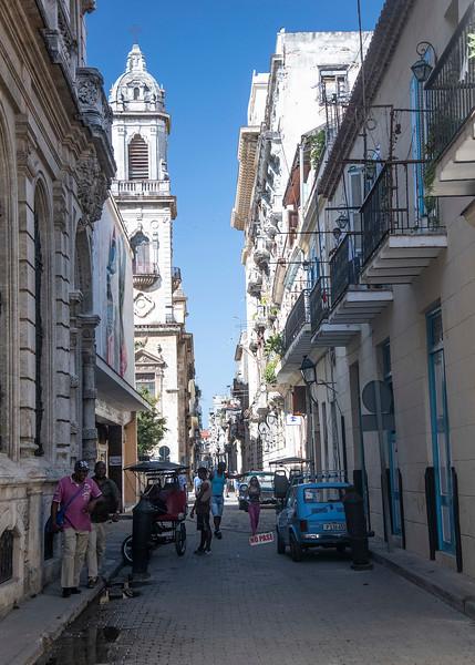 20180123__Cuba 2019__5979.jpg