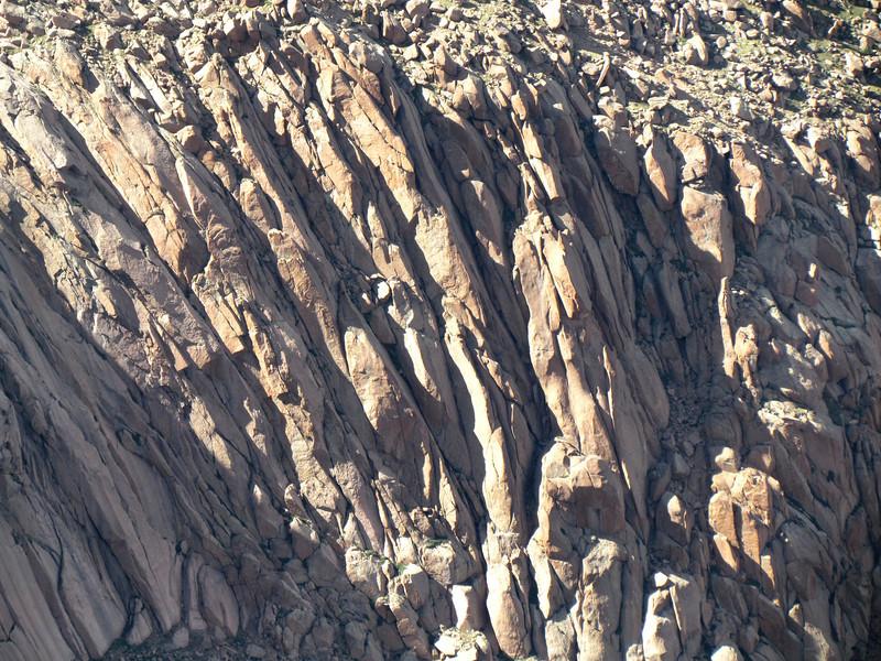 Pikes Peak 2011 (271).JPG