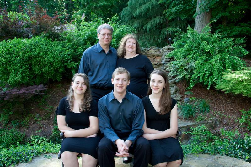 McMichael Family 05-2010-6.jpg