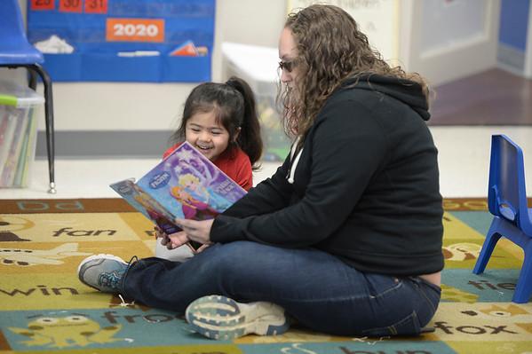 Coronavirus: Kiddie Academy accepting enrollment for children of essential workers