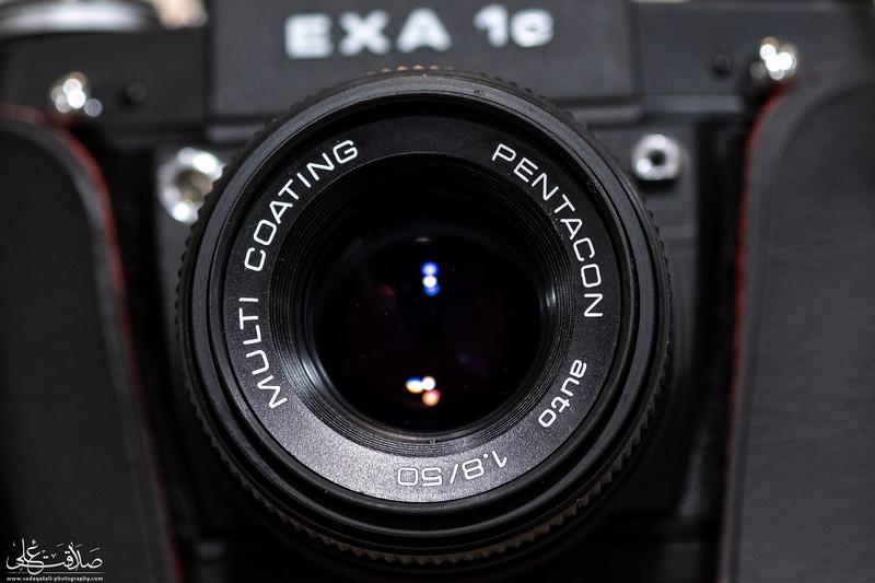 DSCF8376.jpg