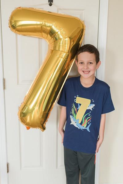 Brandon Birthday 7-3.jpg