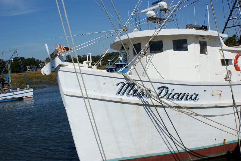 Campaign, Shrimp Boat 036.jpg