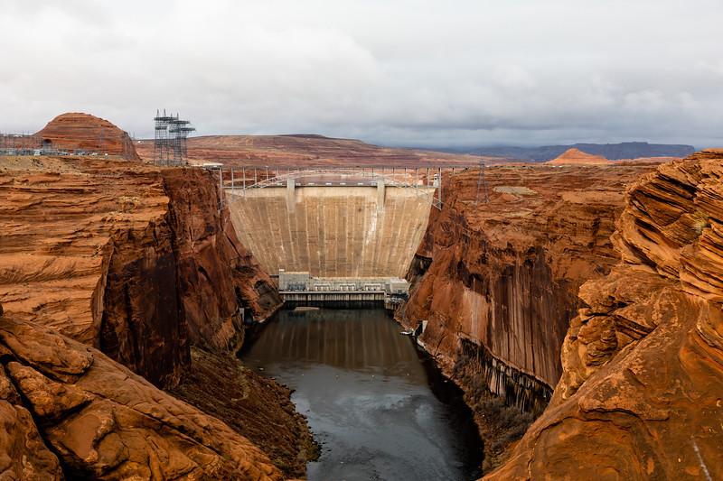 glen canyon dam-12.jpg