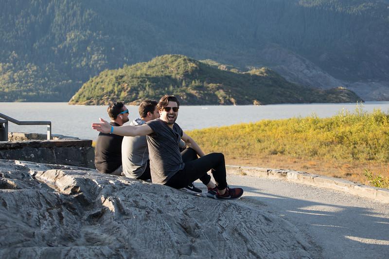 Juneau-9317.jpg