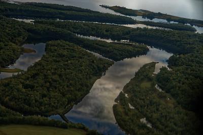 LN-ABO-Tynset Brekken Sept 2020