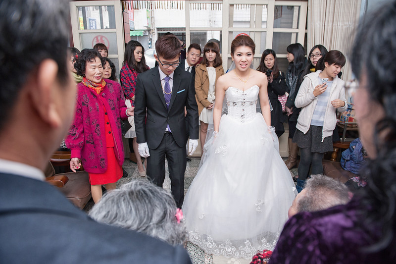 -wedding_16080276484_o.jpg