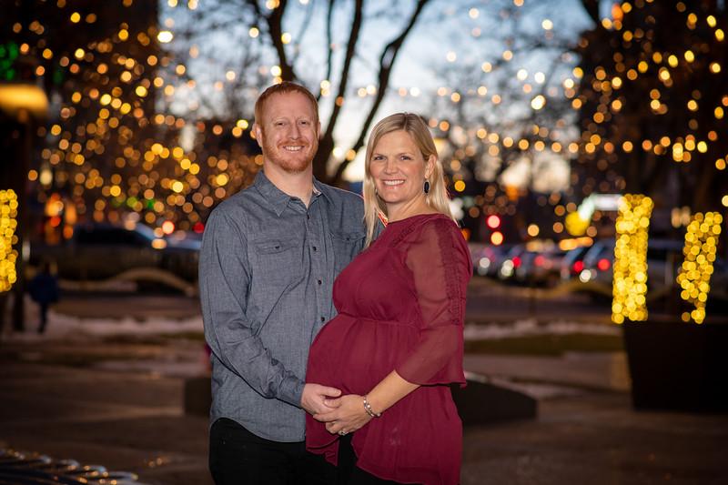 2019-12-07 Anna and James Baby Bump 069.jpg