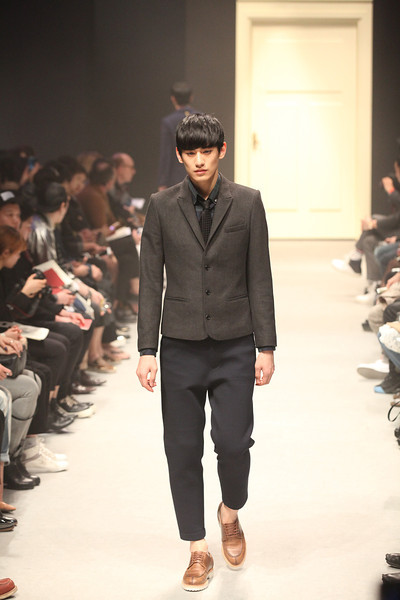 Mansoo Kwon-0036_proof.jpg
