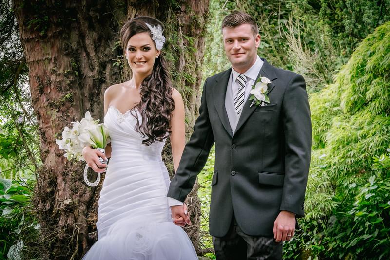 Blyth Wedding-217.jpg