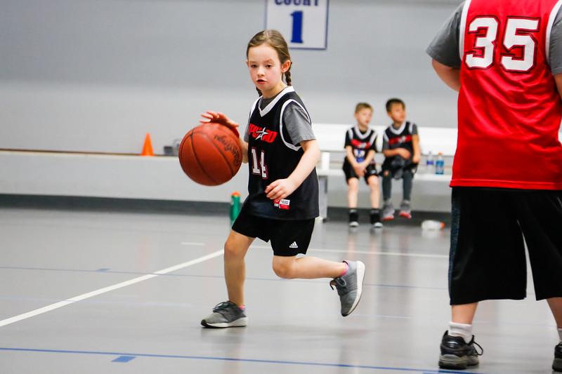 Upward Action Shots K-4th grade (497).jpg