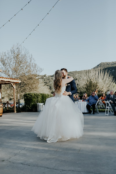 Casey-Wedding-0251.jpg
