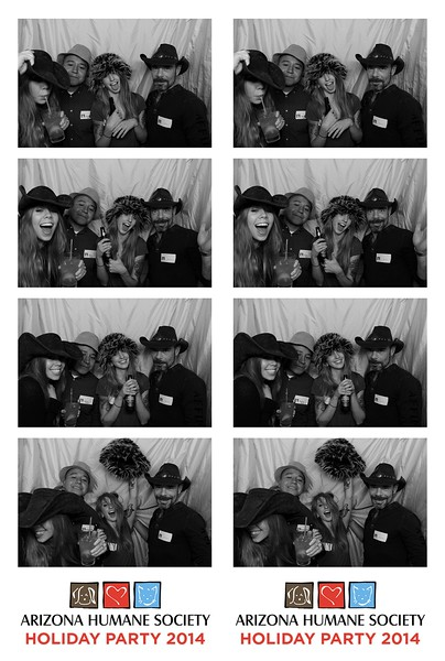 PhxPhotoBooths_Prints_137.jpg