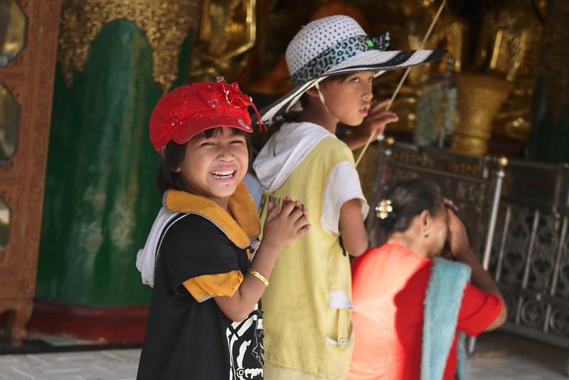 Yangon, Burma - Myanmar-111.jpg