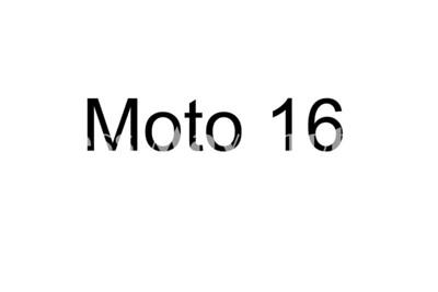 Motos 16-21