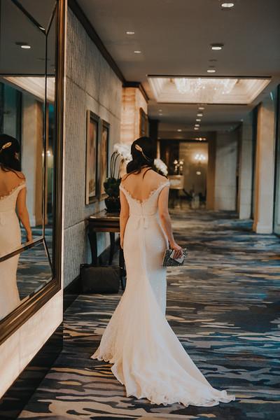 WeKing_Kiara_Wedding_in_Singapore_Shangri_La_day2 (116).jpg