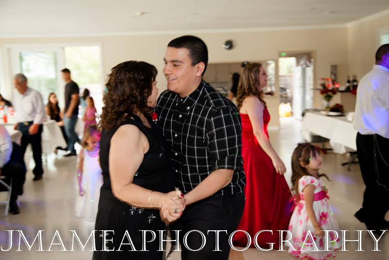 Wedding - 03-14-2015 (248 of 250).jpg