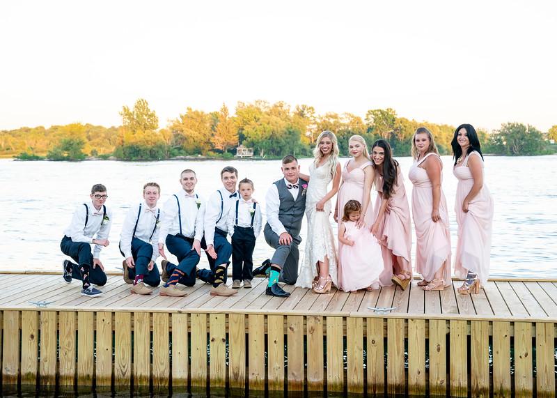 Robison-Wedding-2018-503.jpg