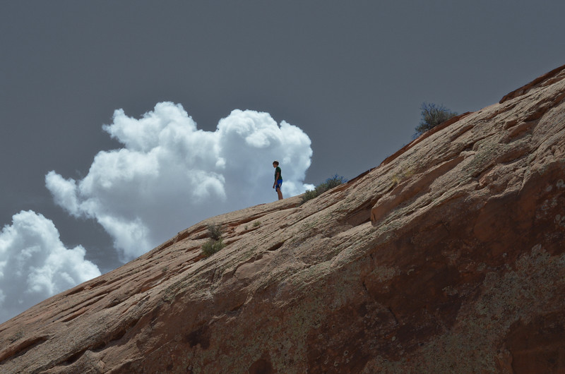 2013-Andrew-Moab-grey-skyedit.jpg