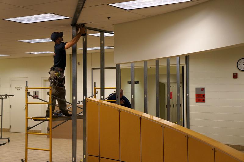 Jochum-Performing-Art-Center-Construction-Nov-19-2012--23.JPG