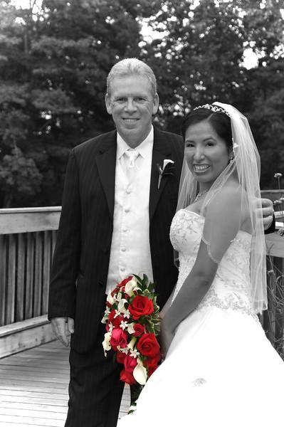 Juana&Ed_0514x.jpg