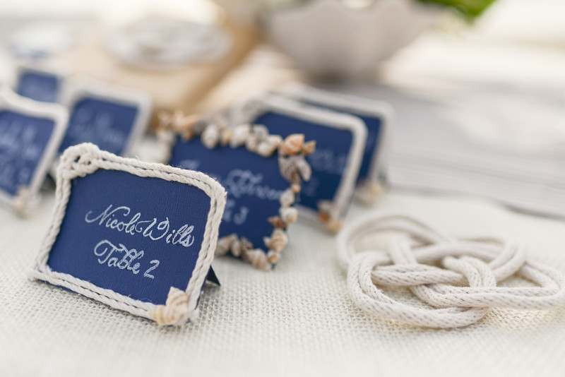 Nautical wedding full sized (56 of 69).JPG