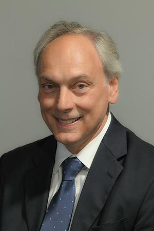 DENNIS MATTOLA