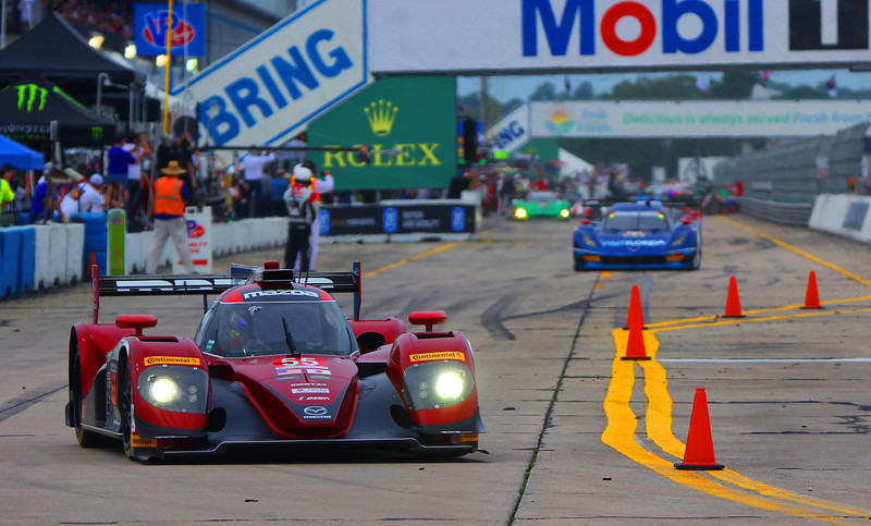 4705-Seb16-Race-#55MazdaPreRace.jpg