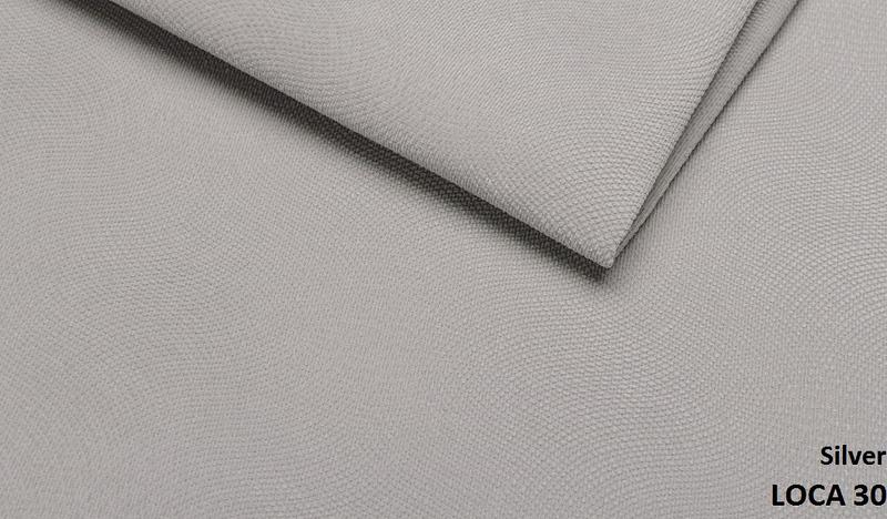 LOCA 30 Silver.jpg