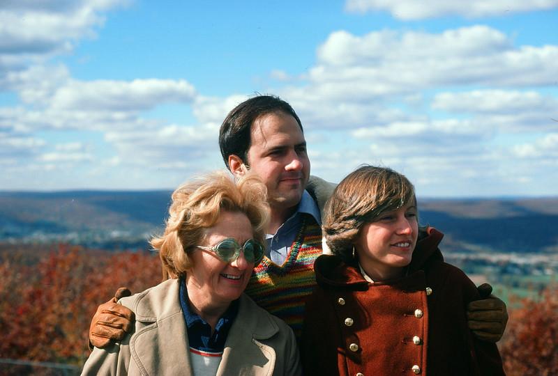 1975 Jeanne, Greg & Nancy.jpg