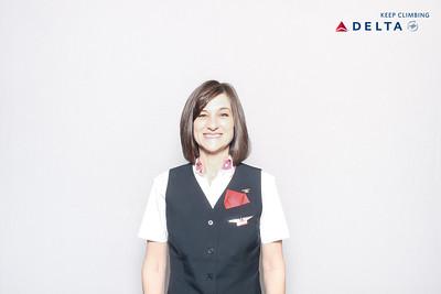 delta profit share - seattle