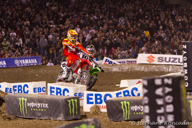 Anaheim2-450HeatRaces-139.jpg